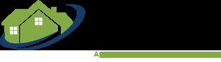 header-logo-khm