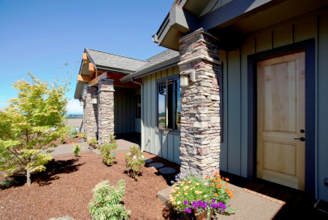 kaufman-homes-choosing-the-best-siding-for-your-custom-home