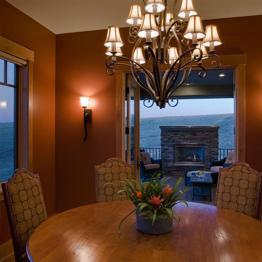 kaufman-homes-custom-home-koosaw-14