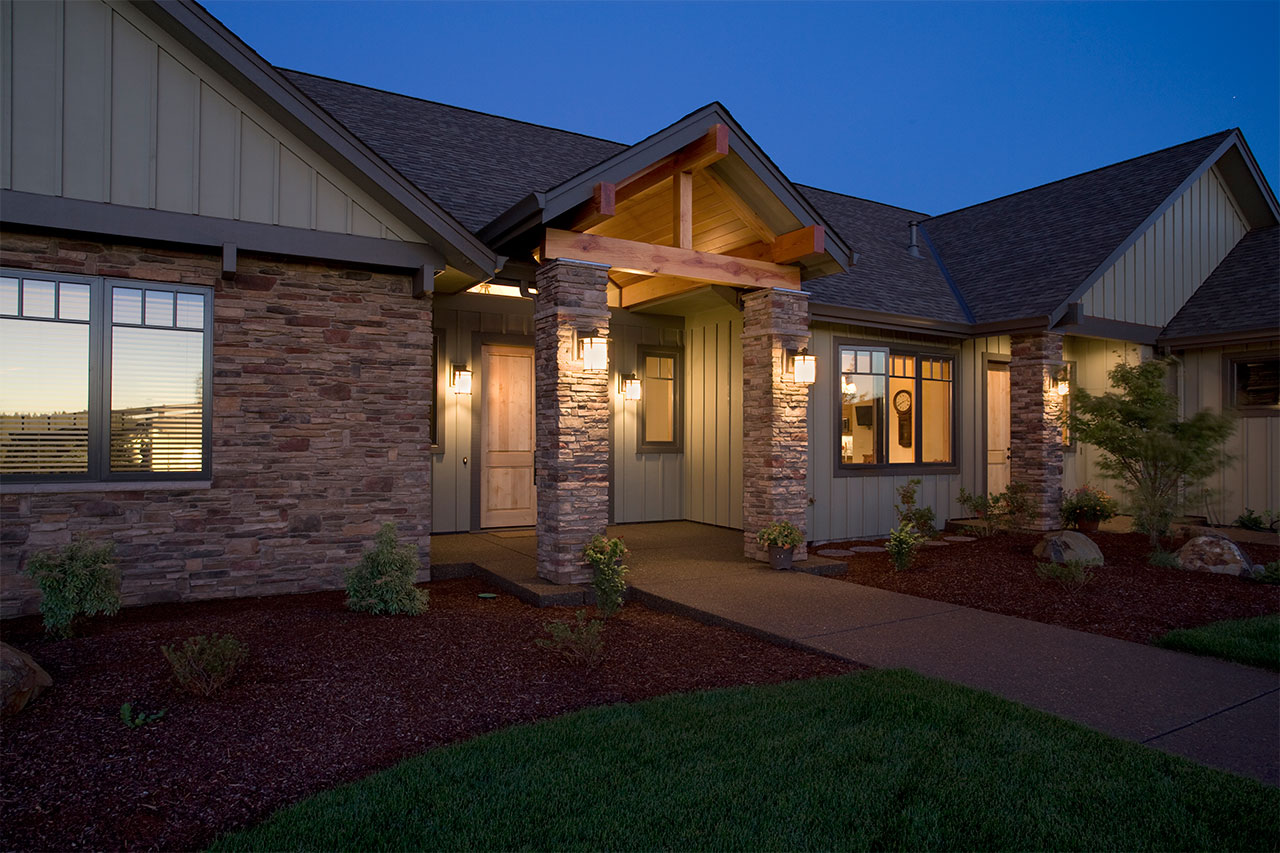 kaufman-homes-custom-home-koosaw-15