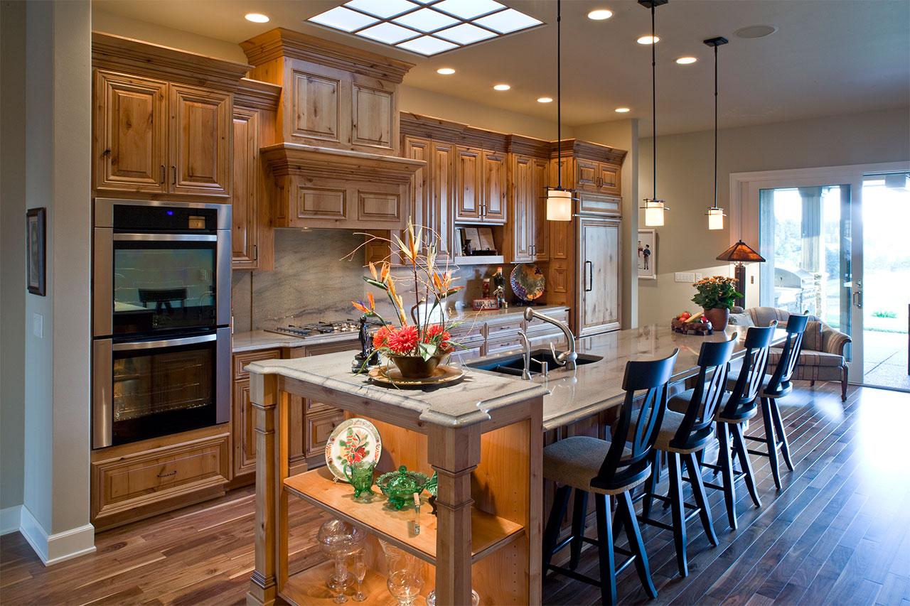 kaufman-homes-custom-home-sahalee-11