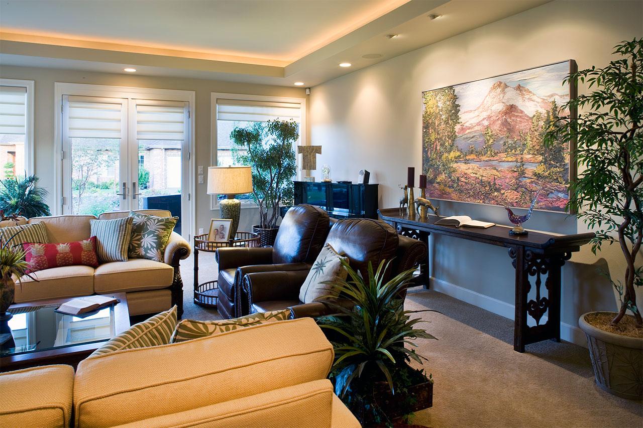 kaufman-homes-custom-home-sahalee-14