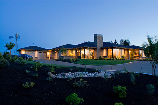 kaufman-homes-custom-home-sahalee-3