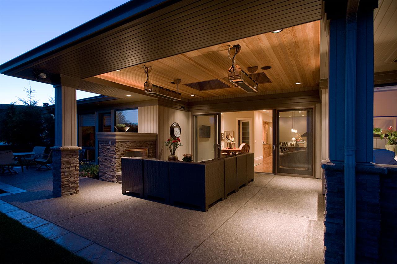 kaufman-homes-custom-home-sahalee-7