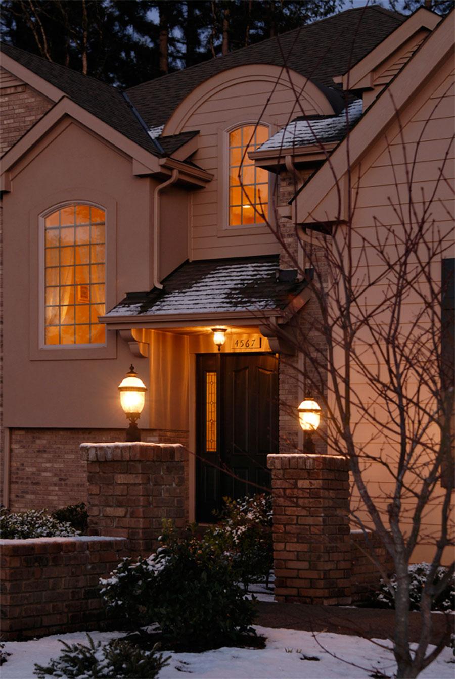 kaufman-homes-custom-home-sunset-ridge-2