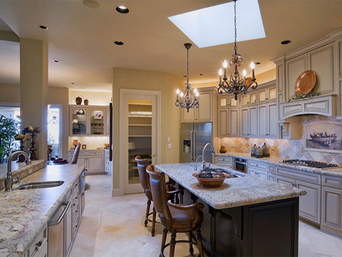 kaufman-homes-custom-home-tuscana-7