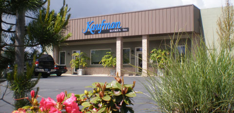 kaufman-homes-footer-office