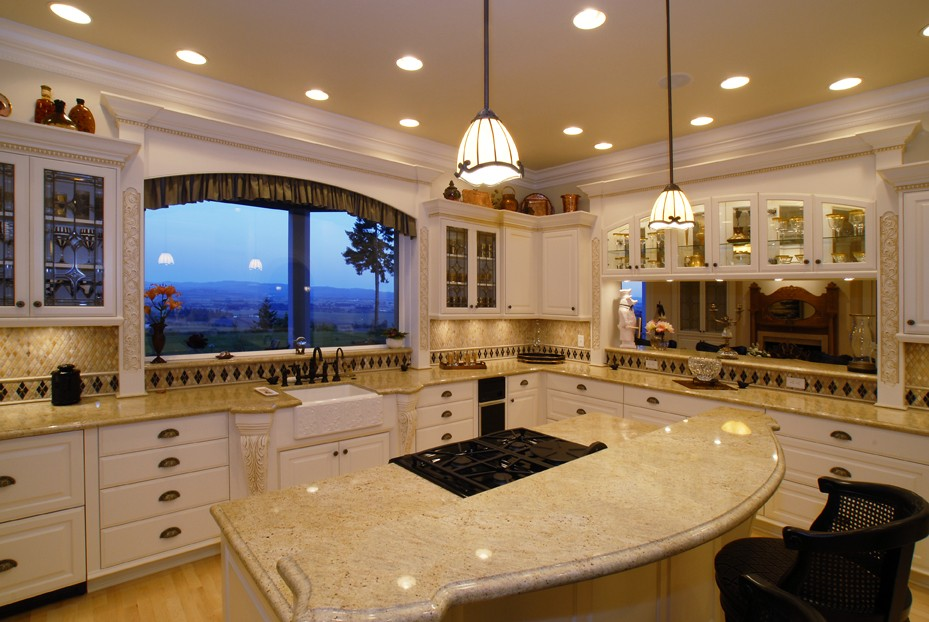 kaufman-homes-granite-countertop-maintenance2