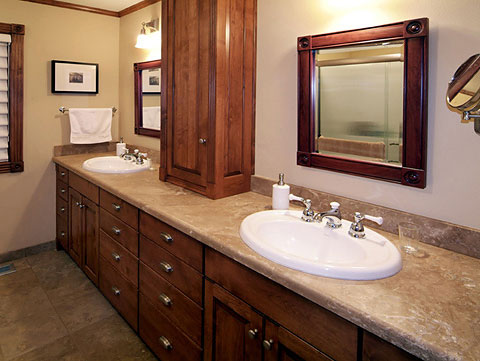 kaufman-homes-remodel-washington-1