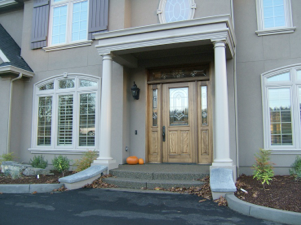 kaufman-homes-choosing-the-best-siding-for-your-custom-home3