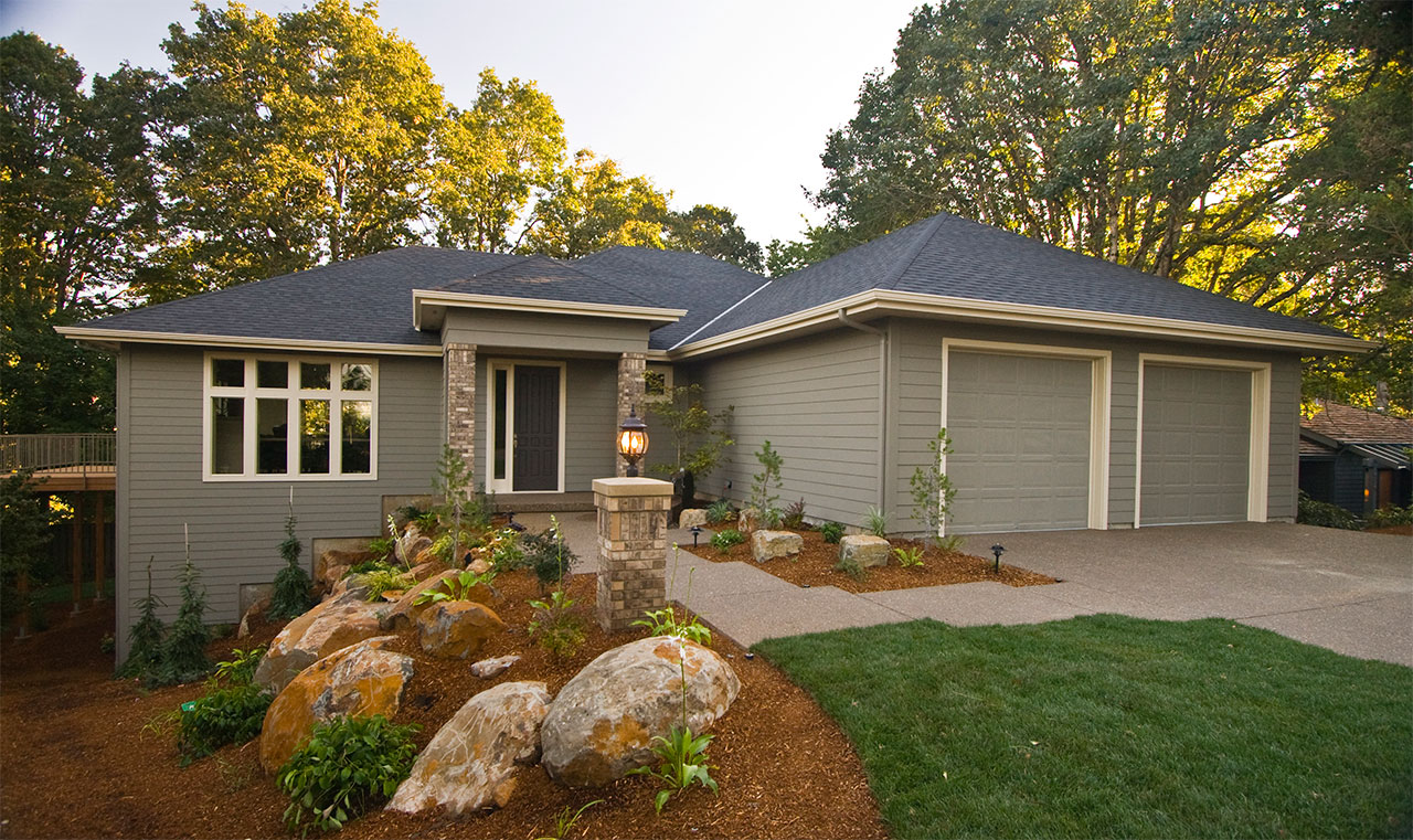 kaufman-homes-custom-home-bradford-1
