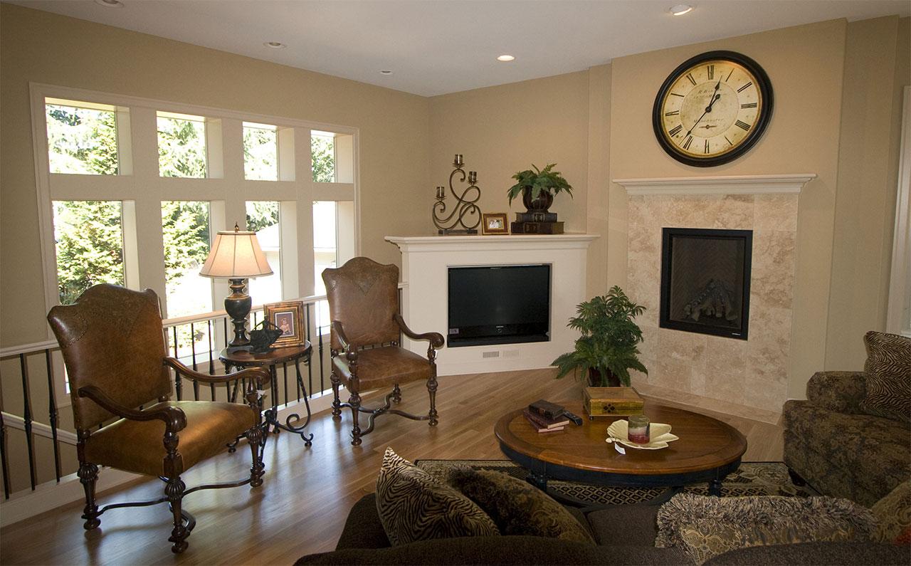 kaufman-homes-custom-home-bradford-3