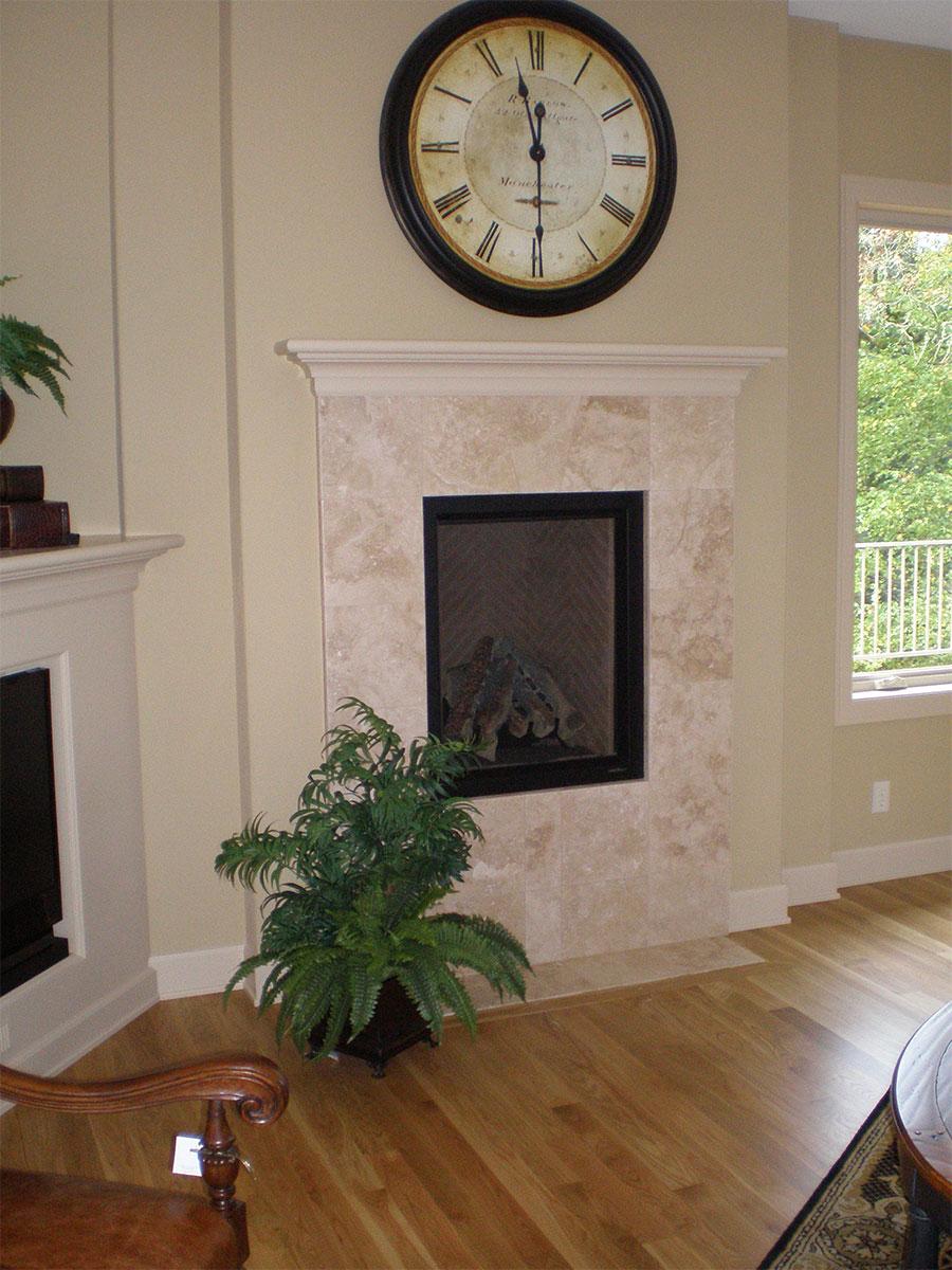 kaufman-homes-custom-home-bradford-5
