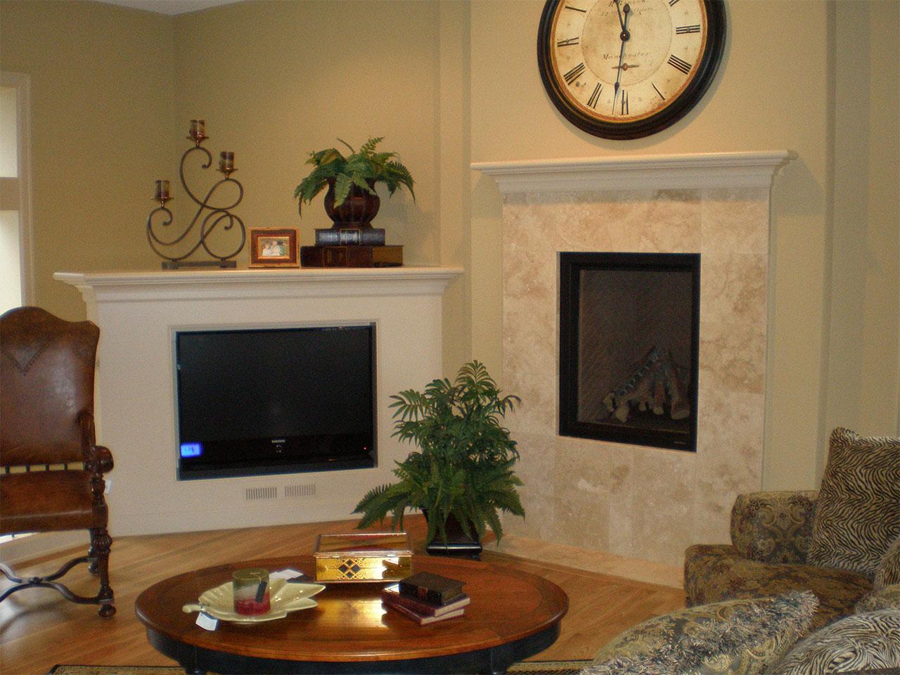 kaufman-homes-custom-home-bradford-6