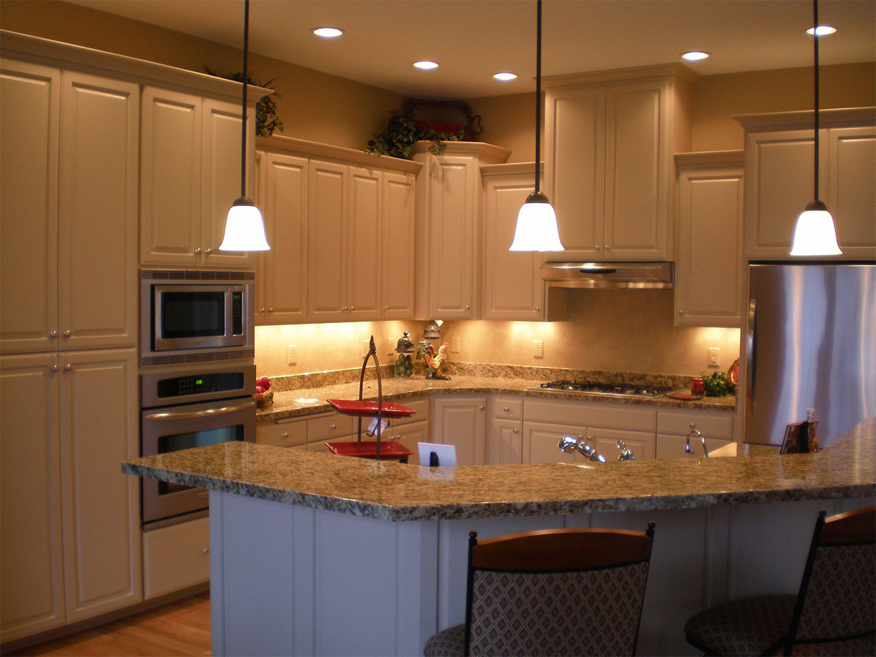 kaufman-homes-custom-home-bradford-7