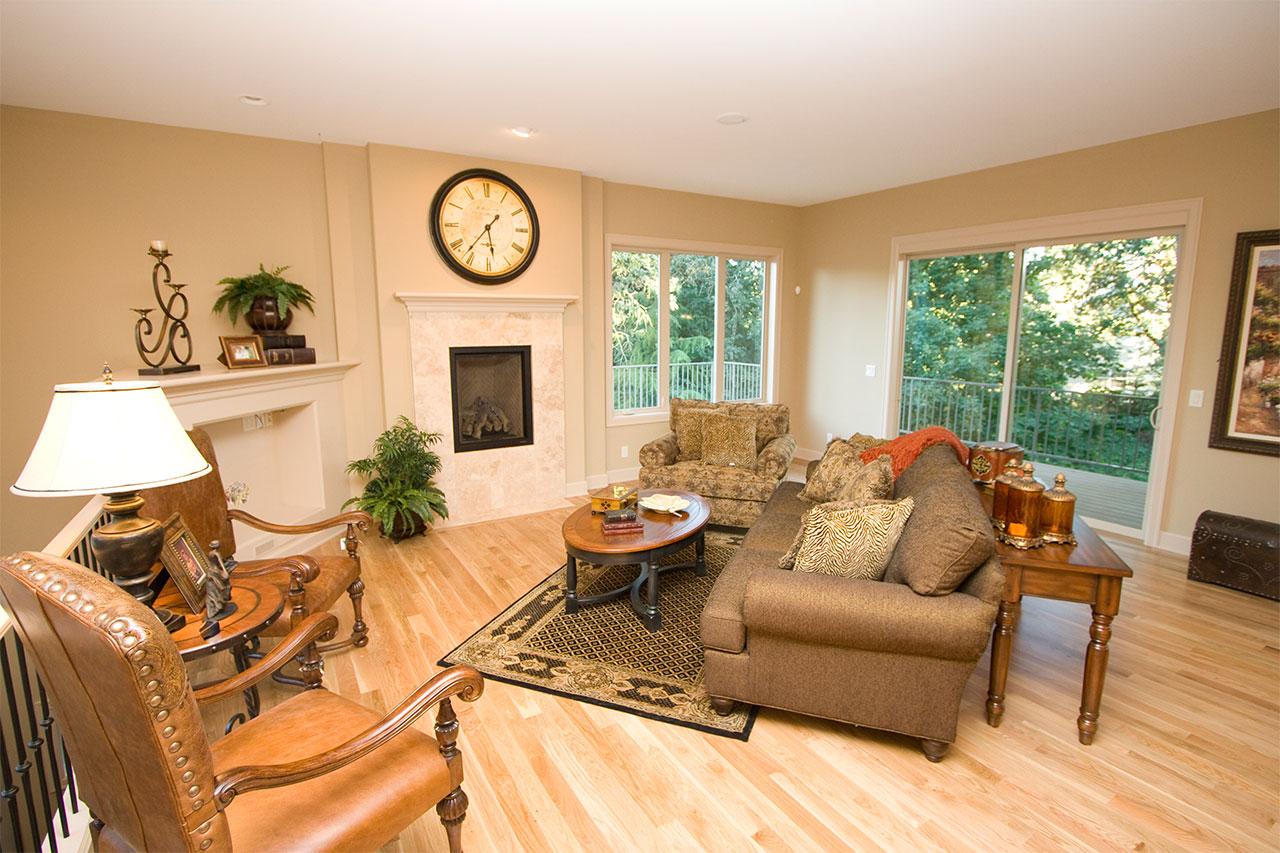 kaufman-homes-custom-home-bradford-8