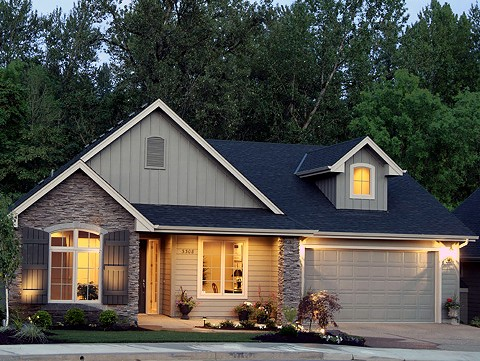 kaufman-homes-custom-home-choosing-windows-for-energy-sound-and-extreme-weather