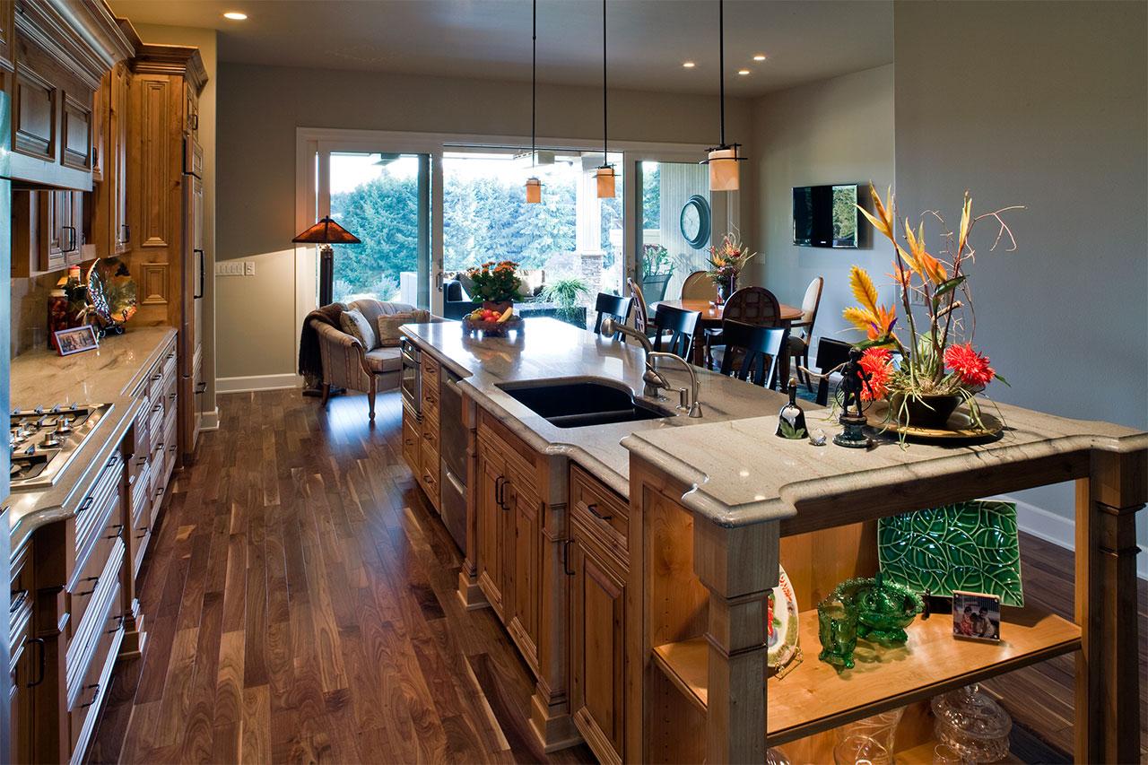 kaufman-homes-custom-home-sahalee-10