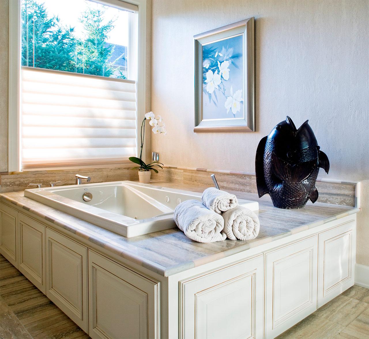 kaufman-homes-custom-home-sahalee-18
