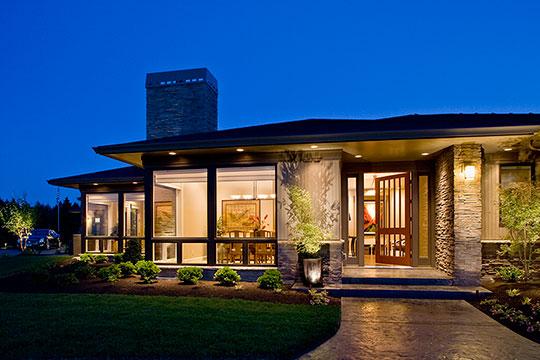 kaufman-homes-custom-home-sahalee-4