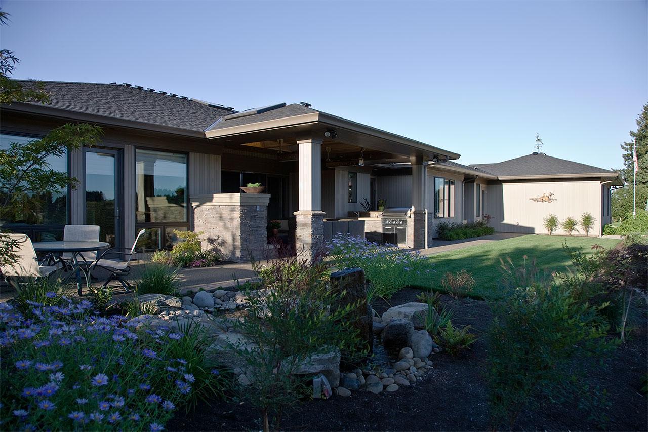 kaufman-homes-custom-home-sahalee-5