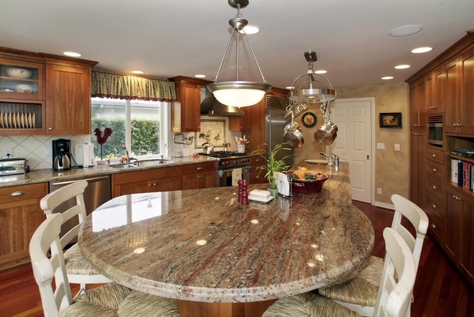 kaufman-homes-granite-countertop-maintenance3