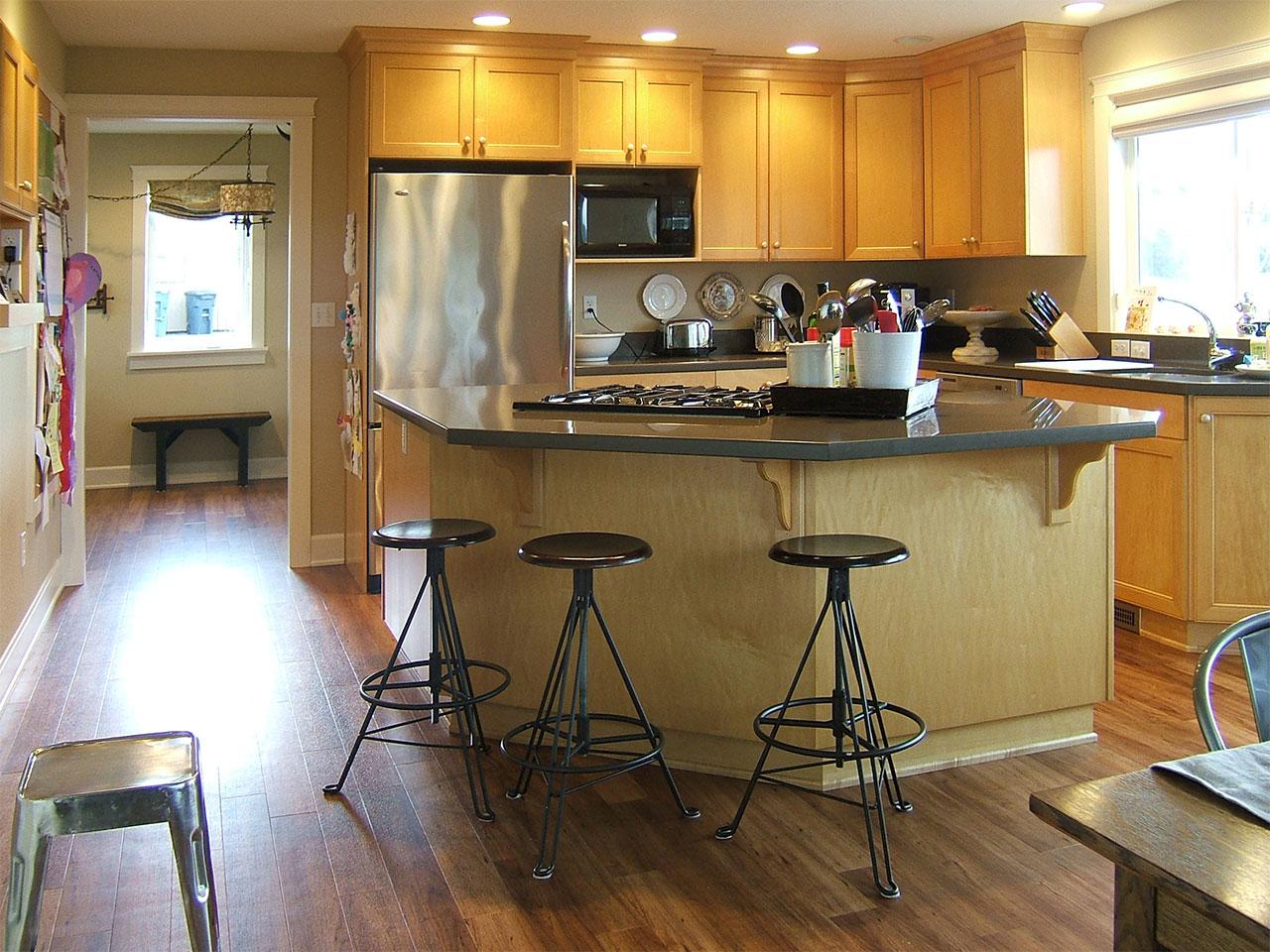 kaufman-homes-remodel-bethel-heights-2