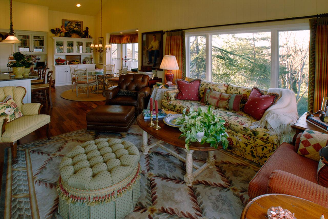 kaufman-homes-remodel-cherokee-6
