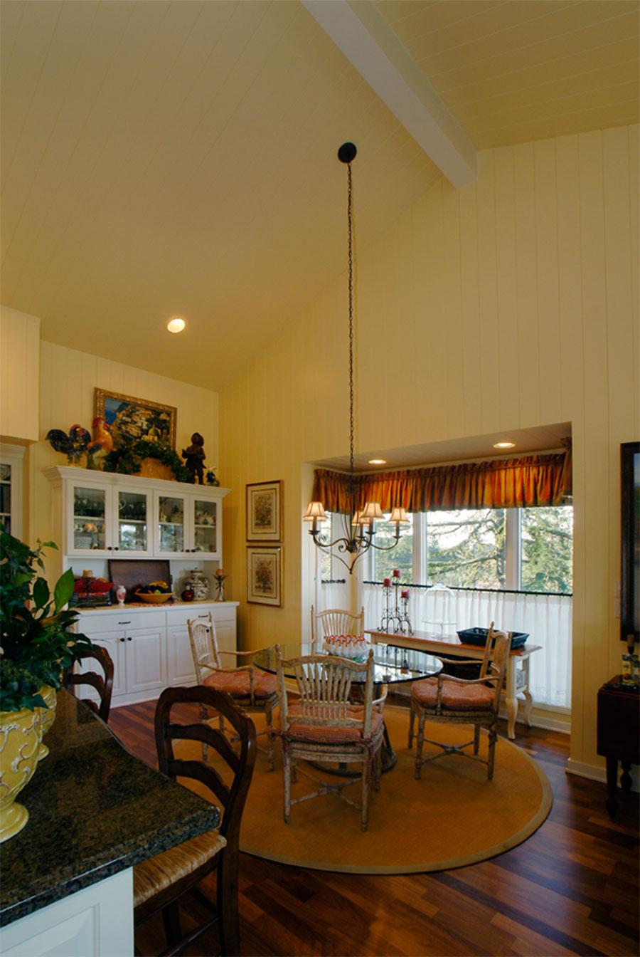 kaufman-homes-remodel-cherokee-7