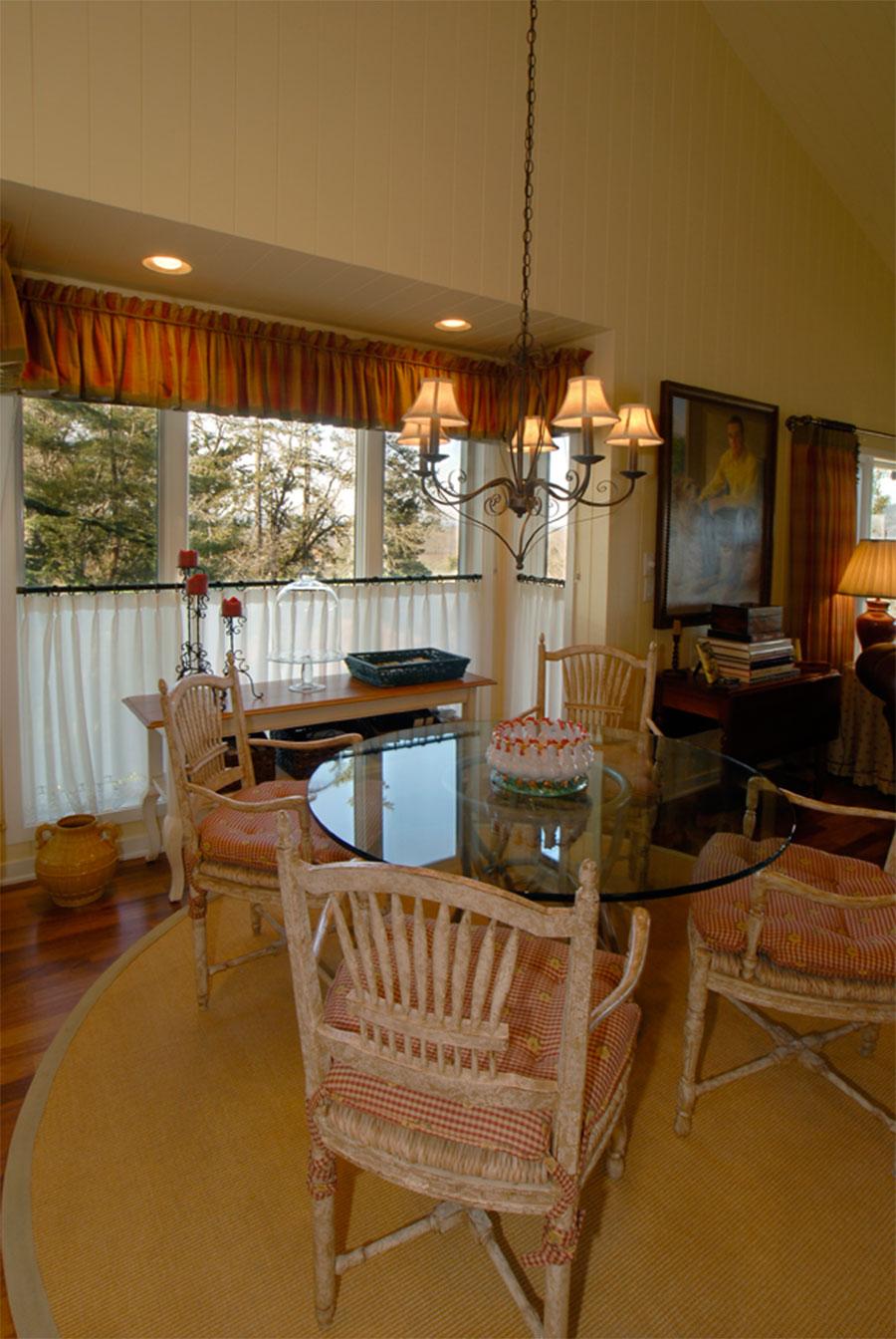kaufman-homes-remodel-cherokee-9