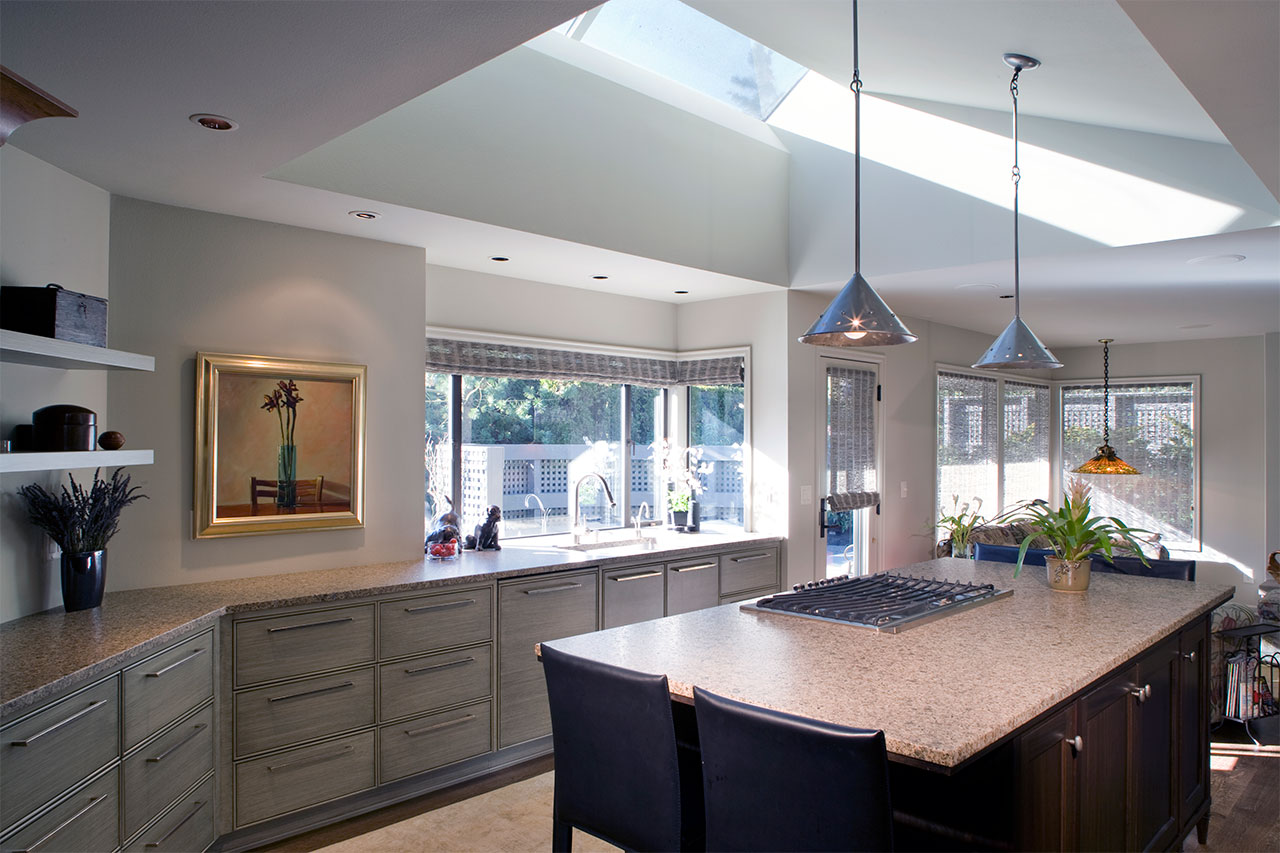 kaufman-homes-remodel-edgewater-1