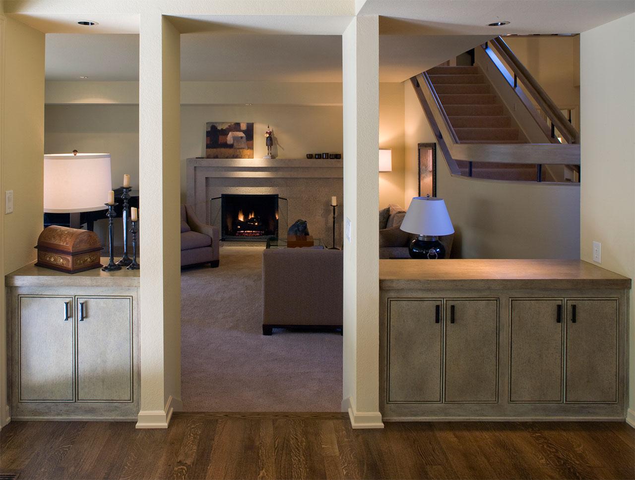kaufman-homes-remodel-edgewater-10