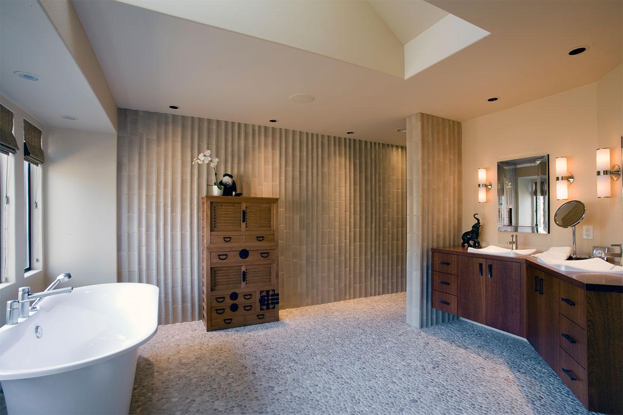 kaufman-homes-remodel-edgewater-11