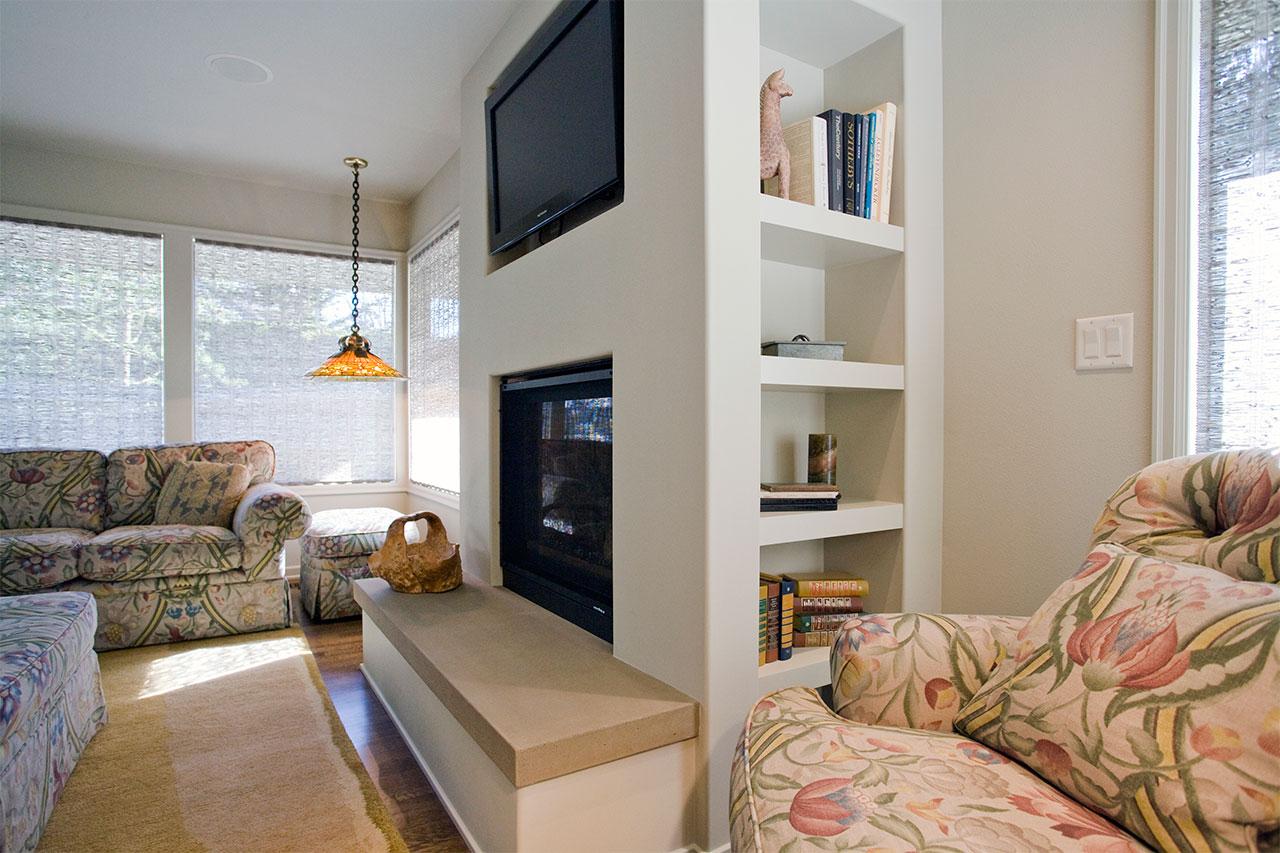 kaufman-homes-remodel-edgewater-14
