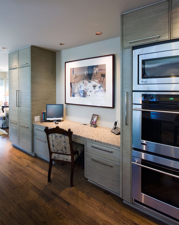 kaufman-homes-remodel-edgewater-15