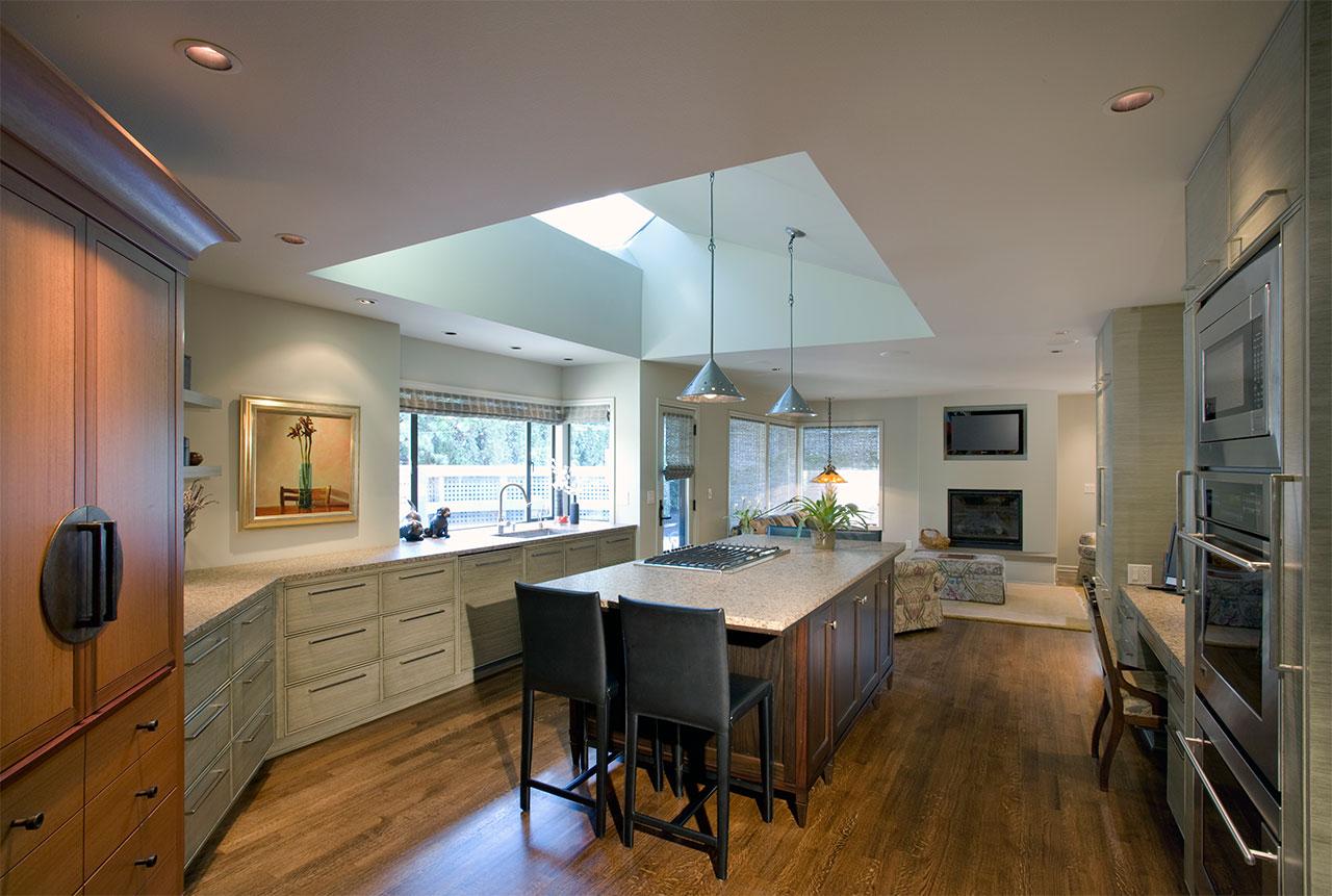 kaufman-homes-remodel-edgewater-16
