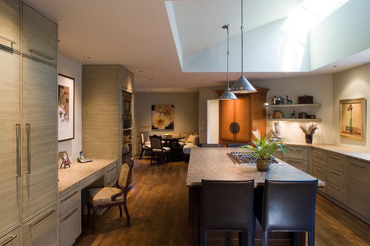 kaufman-homes-remodel-edgewater-17