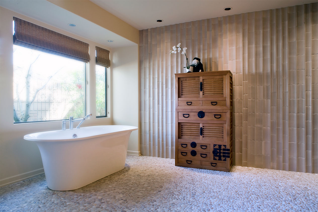 kaufman-homes-remodel-edgewater-3