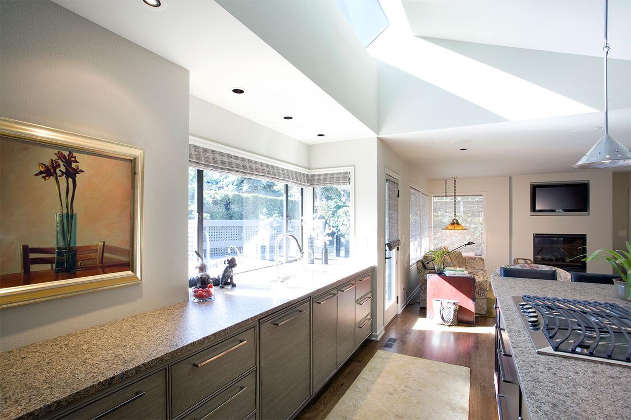 kaufman-homes-remodel-edgewater-4