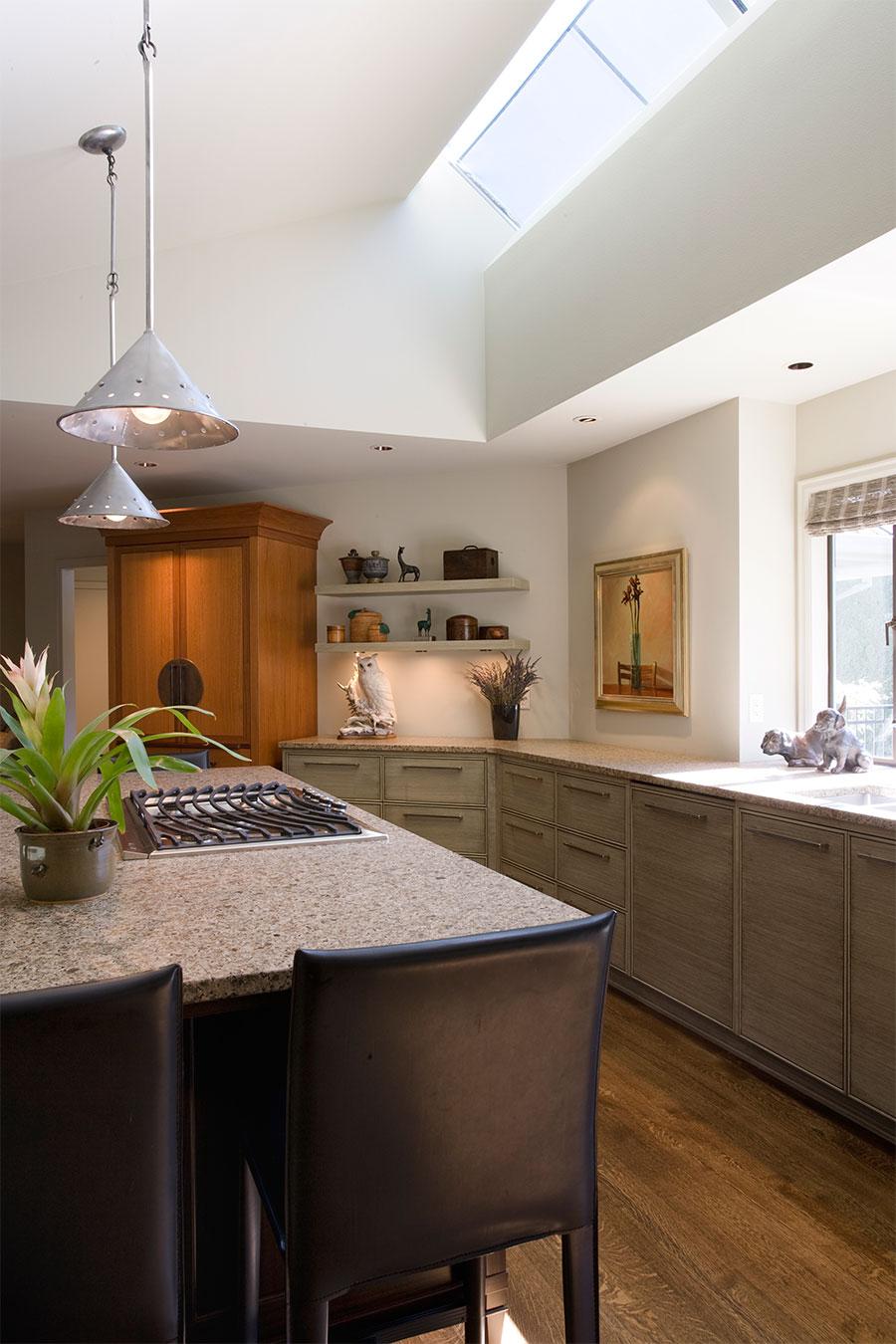 kaufman-homes-remodel-edgewater-5