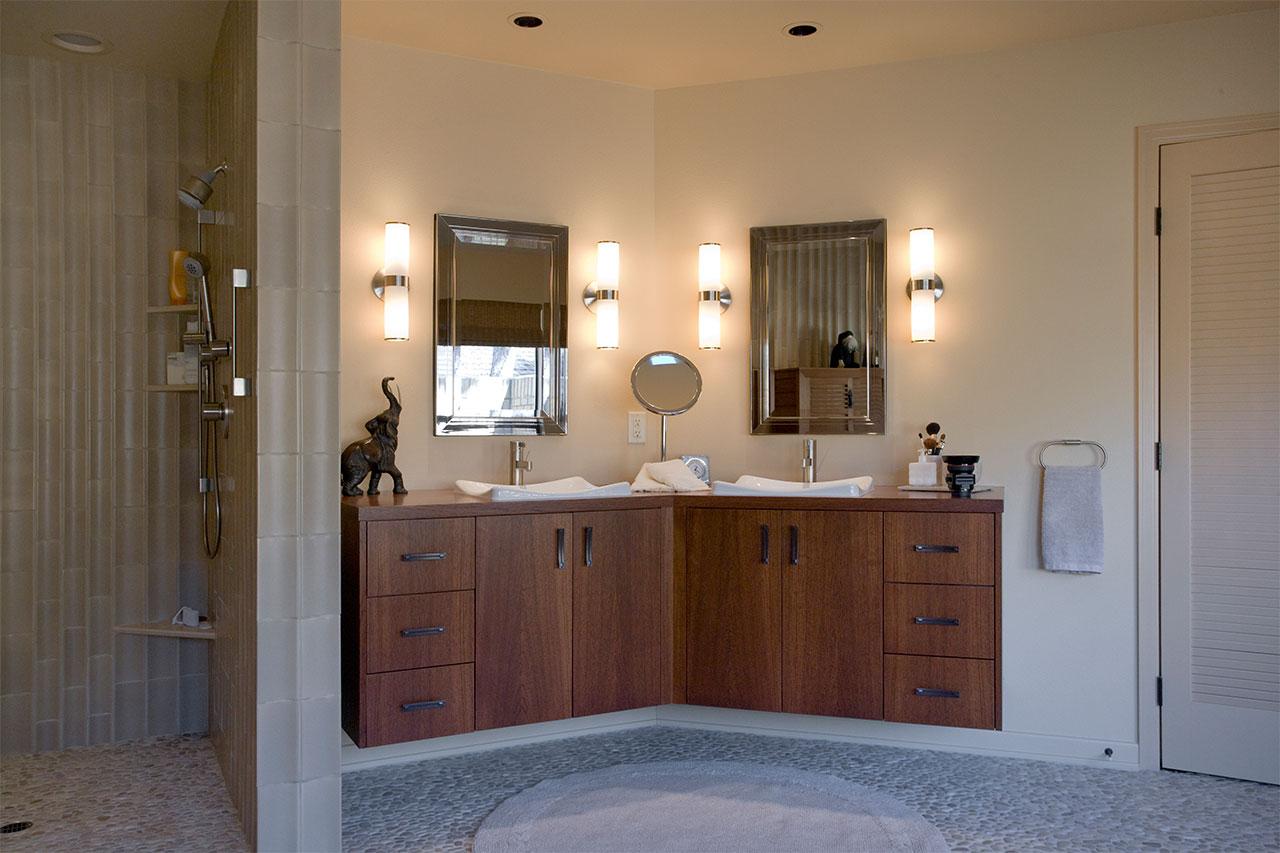 kaufman-homes-remodel-edgewater-8