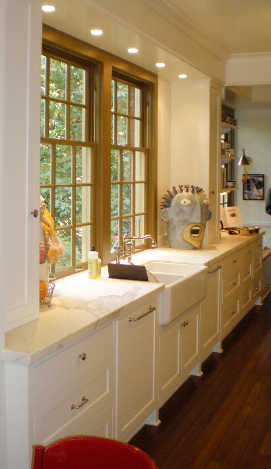 kaufman-homes-remodel-lincoln-2
