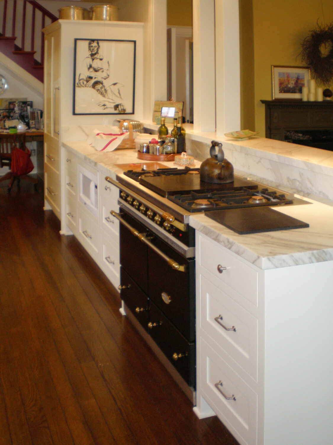 kaufman-homes-remodel-lincoln-3