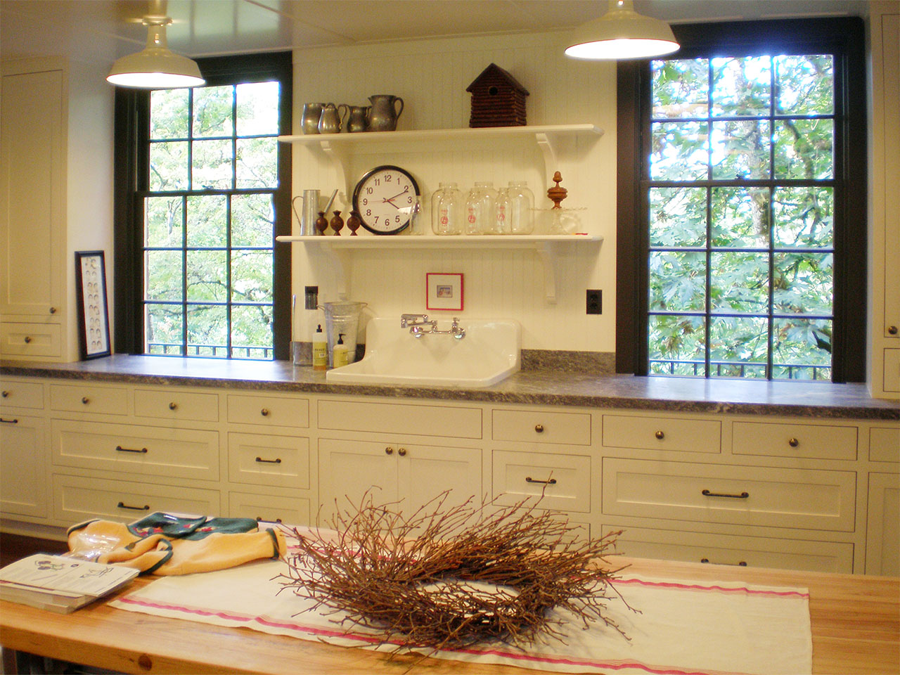 kaufman-homes-remodel-lincoln-5