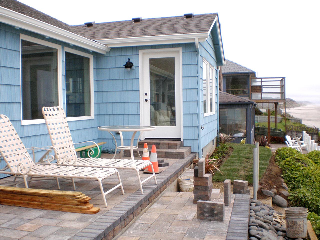 kaufman-homes-remodel-roads-end-10