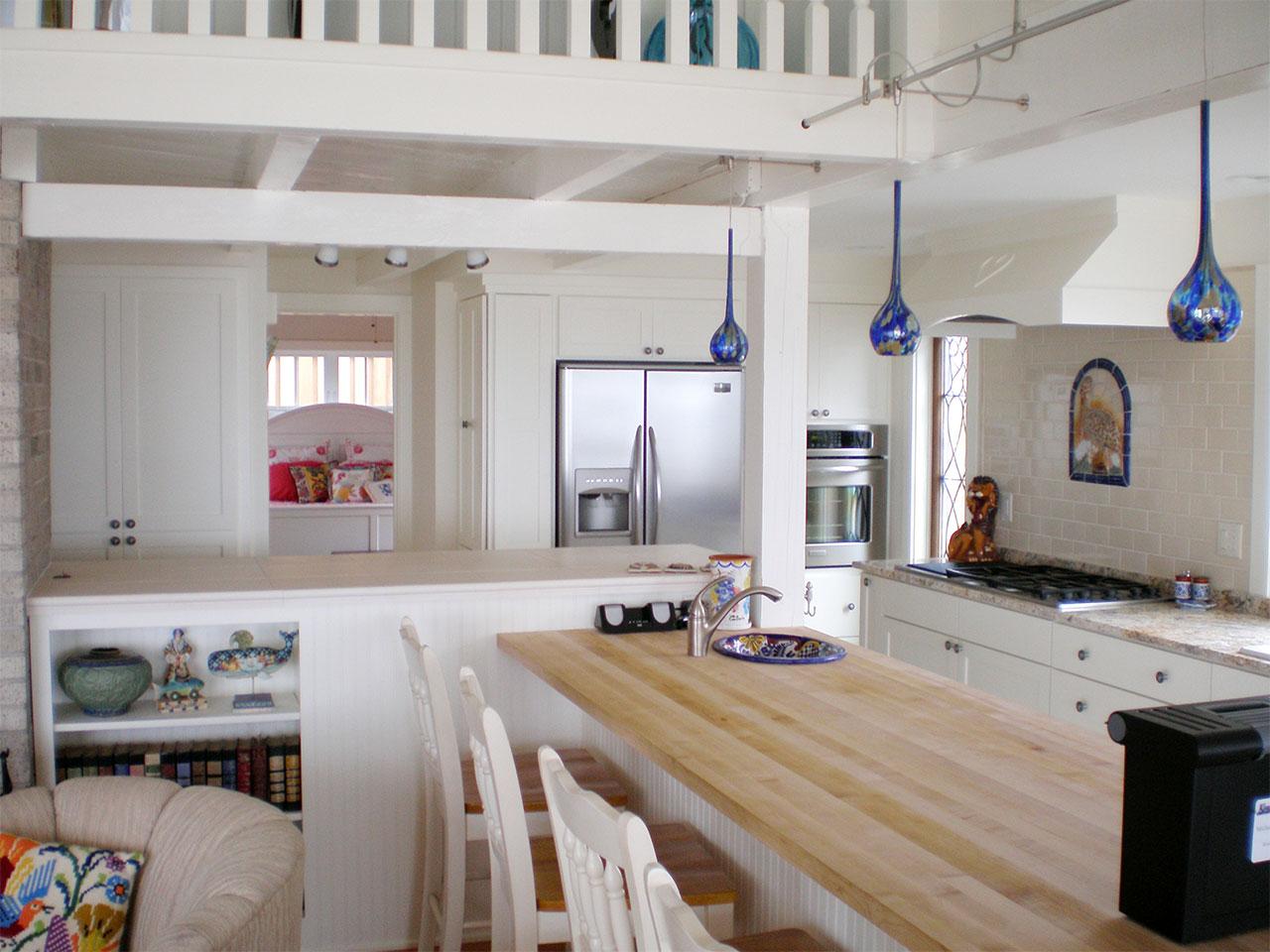 kaufman-homes-remodel-roads-end-13