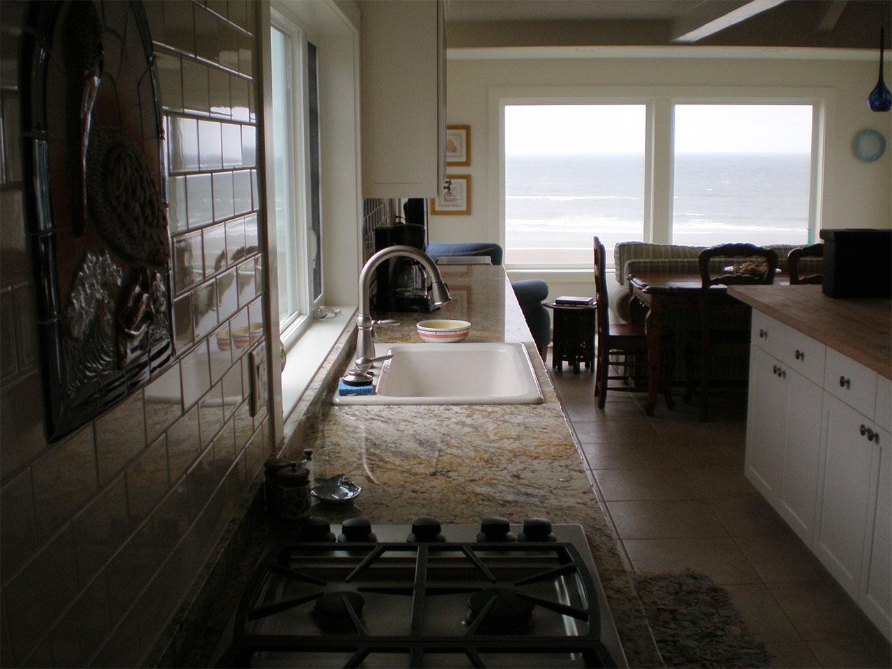 kaufman-homes-remodel-roads-end-8