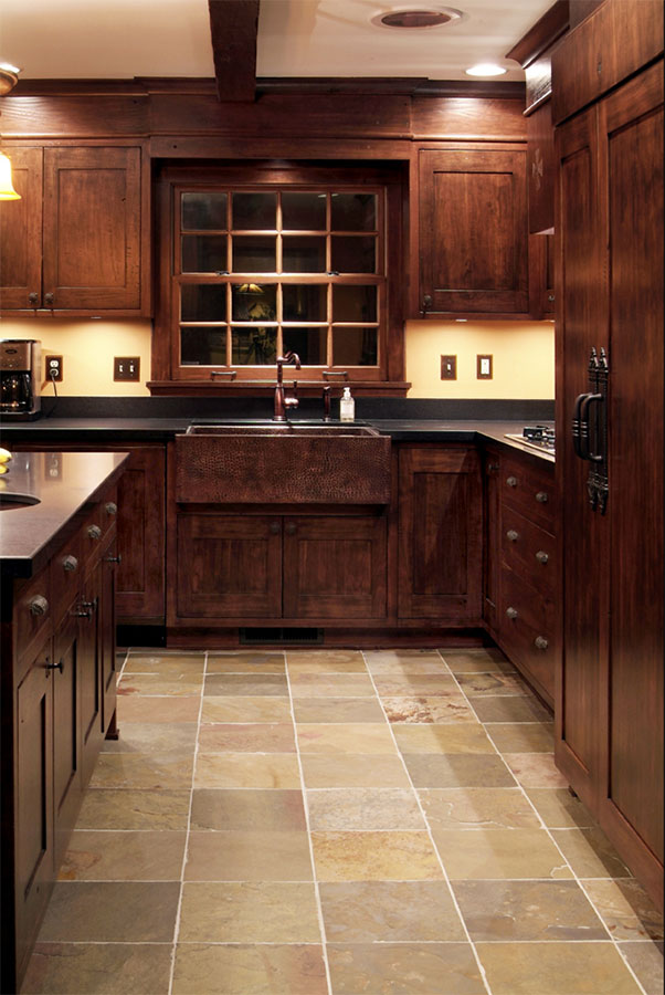 kaufman-homes-remodel-washington-10