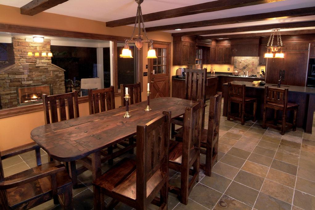kaufman-homes-remodel-washington-12