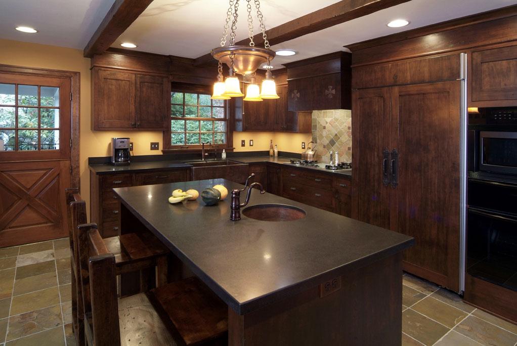 kaufman-homes-remodel-washington-13